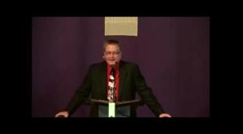 Sermon Monroeville First Baptist 2012-05-27