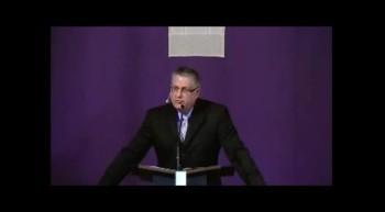 Sermon Monroeville First Baptist 2012-06-03