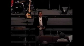 Challenges To Faith 6-10-2012