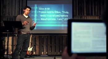 Proclaim: Church Presentation Software—Powered by the Cloud!