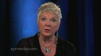Patricia King: Awaken Your Spiritual Awareness