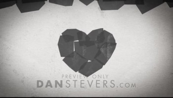 Dan Stevers - Gospel