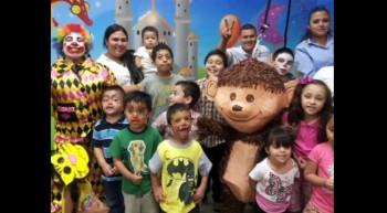 Luis Molina Jr birthday on April 26, 2012