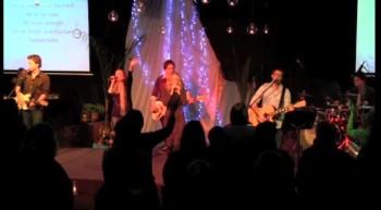 Precious 2012 Worship Highlights