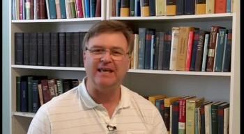 What is the Origin of Worldview Beliefs?