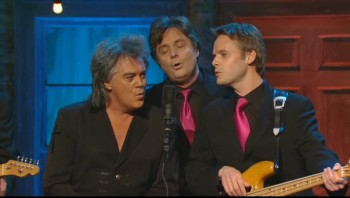 Marty Stuart and His Fabulous Supe