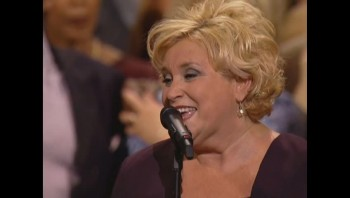 Sandi Patty and Jessy Dixon - Love in Any Language (Live)