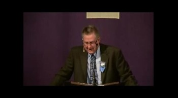 Sermon Monroeville First Baptist 2012-06-17