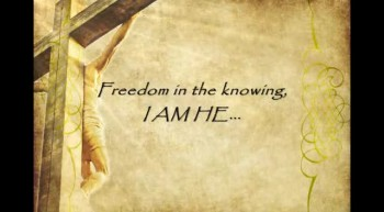I AM HE! Says The Lord (2011 Spoken Word from Our Lord and Savior) - TrumpetCallofGodOnline.com