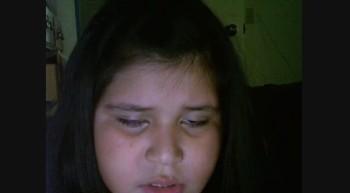 Aaliyah Hernandez
