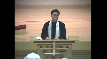 Kei To Mongkok Church Sunday Service 2012.06.24 Part 2/4