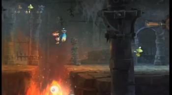 Rayman Legends T1