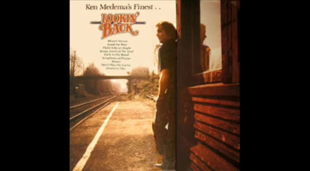 Lead the Way--Ken Medema (original recording)