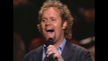David Phelps - End of the Beginning (Live)