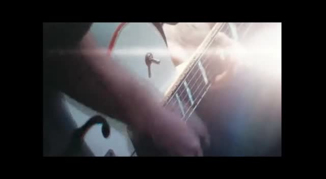Hillsong United - Hossana [Spanish Subtitles]