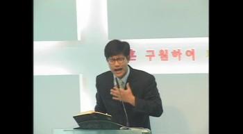 20120702월요새벽(룻1장1-6)김지용목사