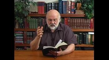 Calvary Chapel Lancaster, PA - Luke 9 pt 1 - Bible Study