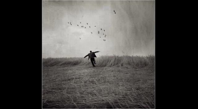 Matt Redman-Let It Rain