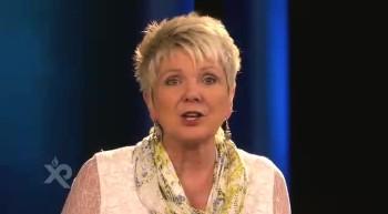 Patricia King: Angel of Restoration