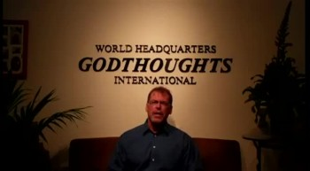 GodThoughtsLive - The Power of Encouragement