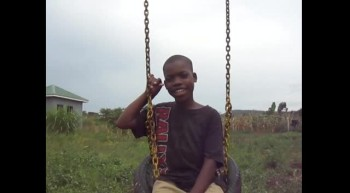 Umaru July 2012