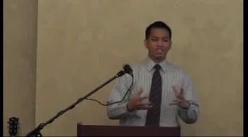 FBIC Worship Service 06 July 2012