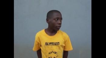Amos July 2012