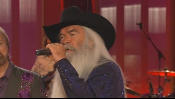 The Oak Ridge Boys - Thank God for Kids (Live)