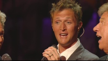 Gaither Vocal Band - Great Day (Live)