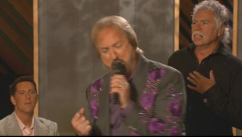 The Oak Ridge Boys - Did I Make a Difference (Live)