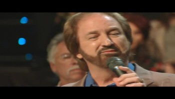 The Oak Ridge Boys - Jonah, Job and Moses (Live)