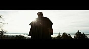 [Virgin Film 24 Finalist] The Bible.. in the Beginning..