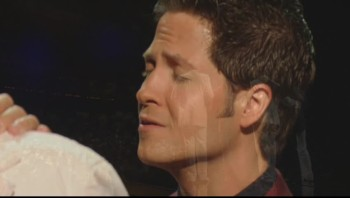 Gaither Vocal Band - Sweet, Sweet, Spirit (Live)