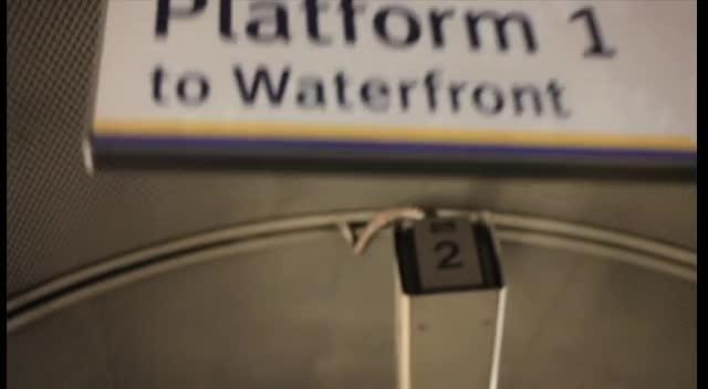 2011 Vancouver KOSTA Intro