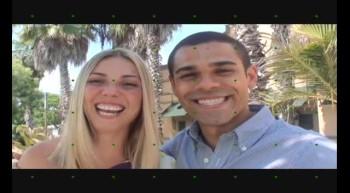 Birthday, Karla & Leandro Silva