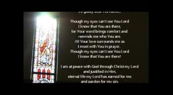 Mercy Called