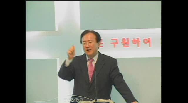 20120715주일설교(육의사람에서영의사람으로!요4장19-30)