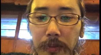 Kiyoshi Asaph Takada