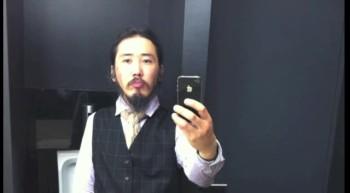 Kiyoshi Asaph Takada schmelle