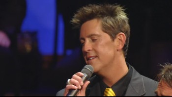 Gaither Vocal Band and Ernie Haase Signature Sound - Sinner's Plea [Live]