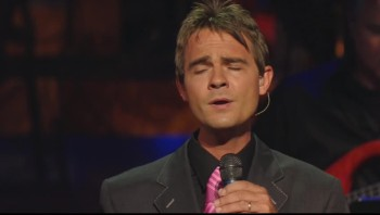 Gaither Vocal Band and Ernie Haase Signature Sound - American Medley [Live]