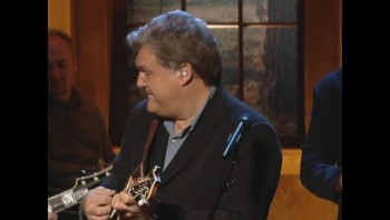 Marty Stuart, Del McCoury and Ricky Skaggs - Bluegrass Breakdown (Live)
