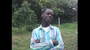 Bashir July 2012