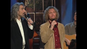 Gaither Vocal Band - Knowing You'll Be There (Live)