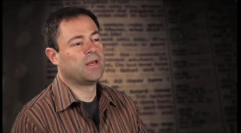 BibleStudyTools.com:What does 1 Thessalonians 5:17 mean by saying pray without ceasing?-Mark Dever