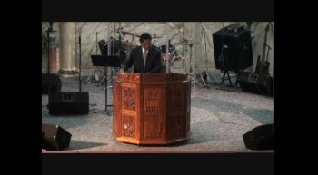 Trinity Church Sermon 6-10-12 Part-2