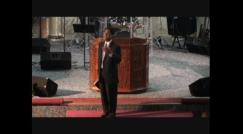Trinity Church Sermon 6-10-12 Part-3
