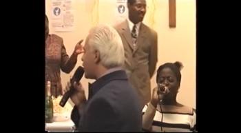 KILOLESE - NIGERIAN WORSHIP