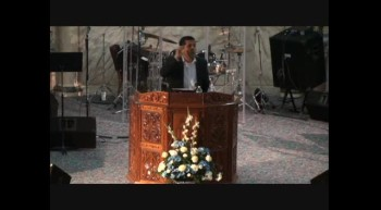 Trinity Church Sermon 6-24-12 Part-3