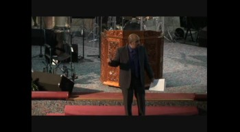 Trinity Church Sermon 7-8-12 Part-4